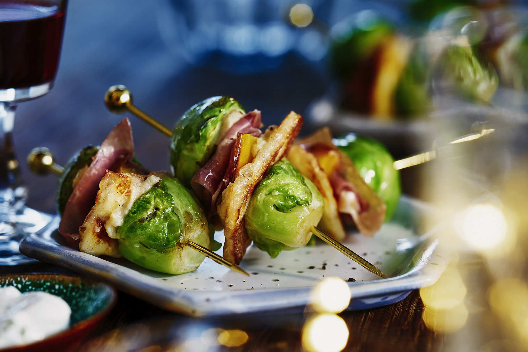 Brussel_Sprout_Haloumi_Squares