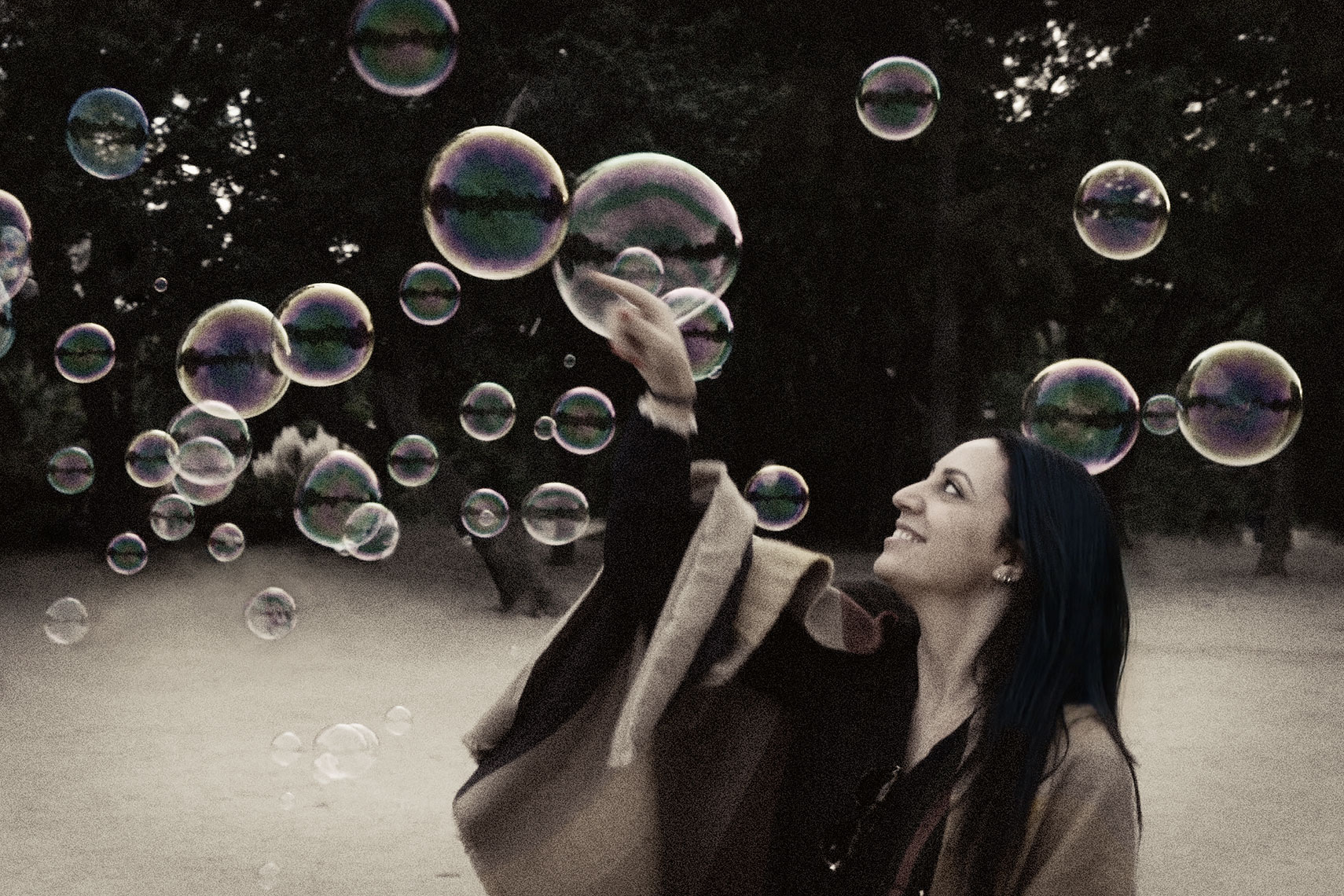 Bubble-Girl3