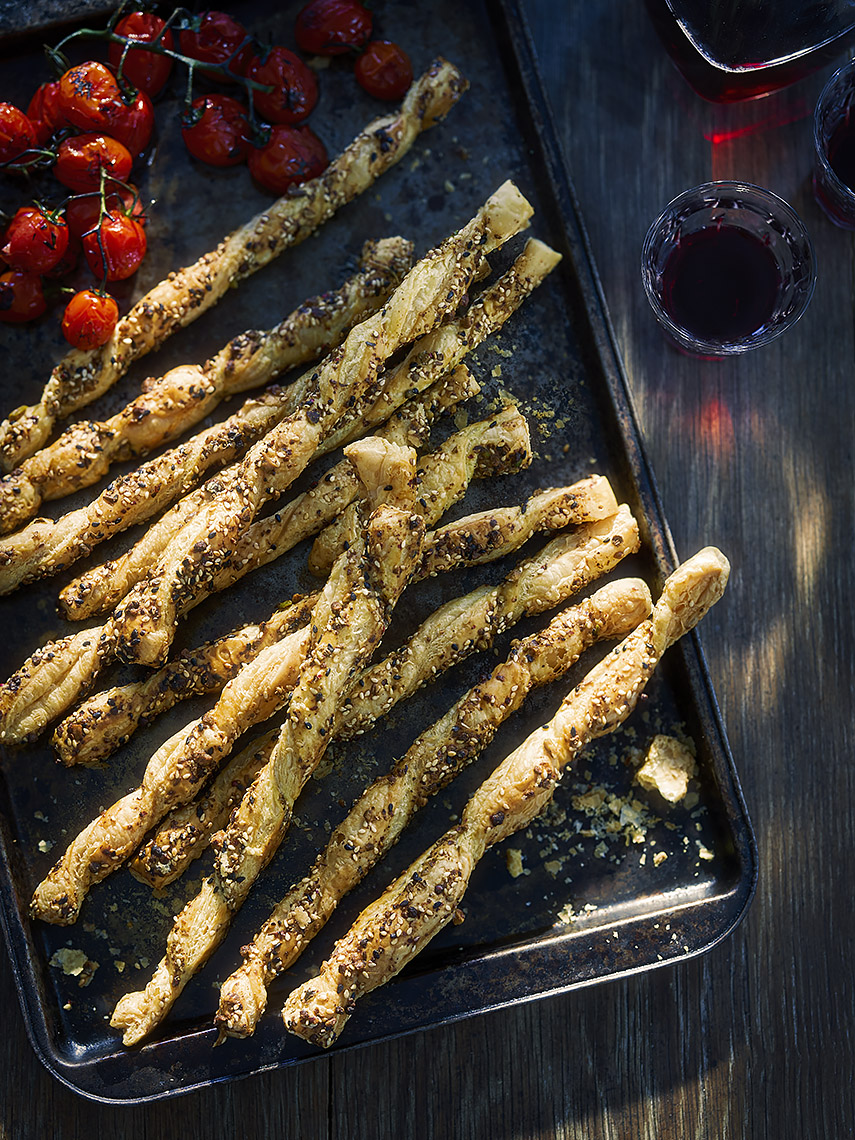 Dukkah_BreadSticks