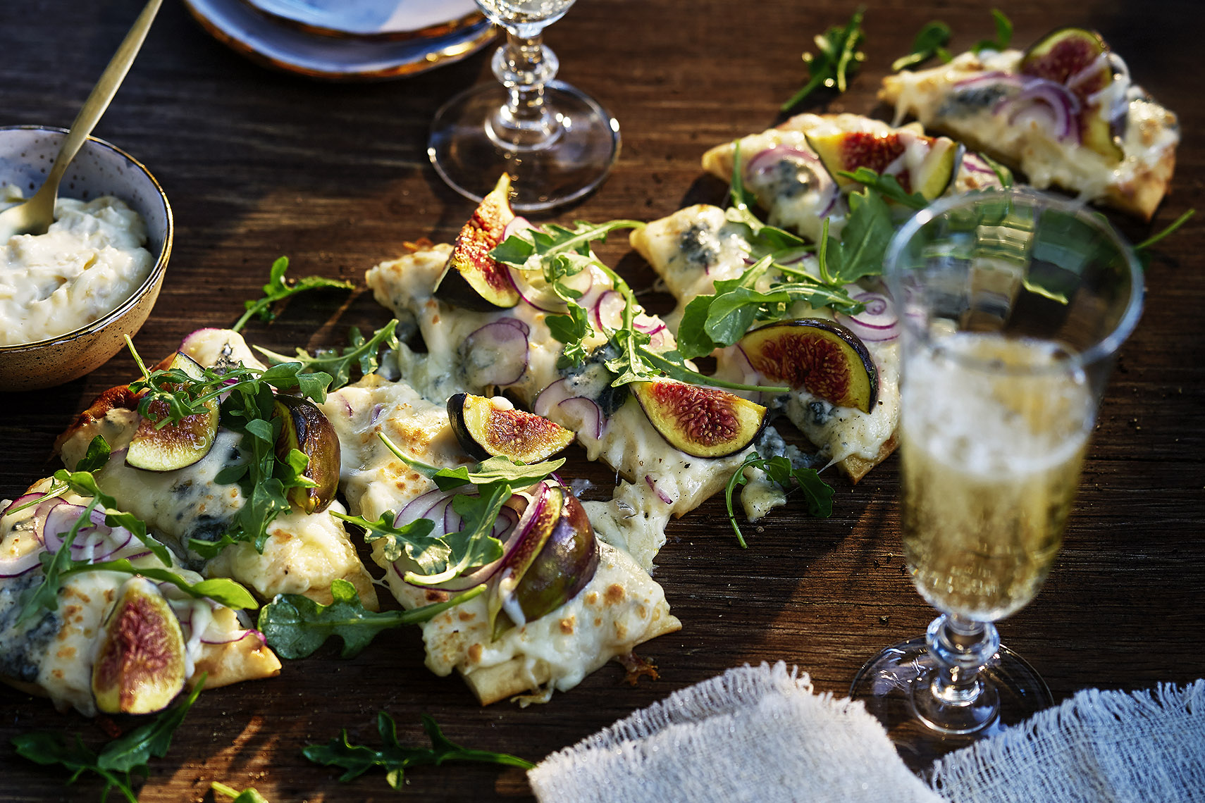Fig_Pizza