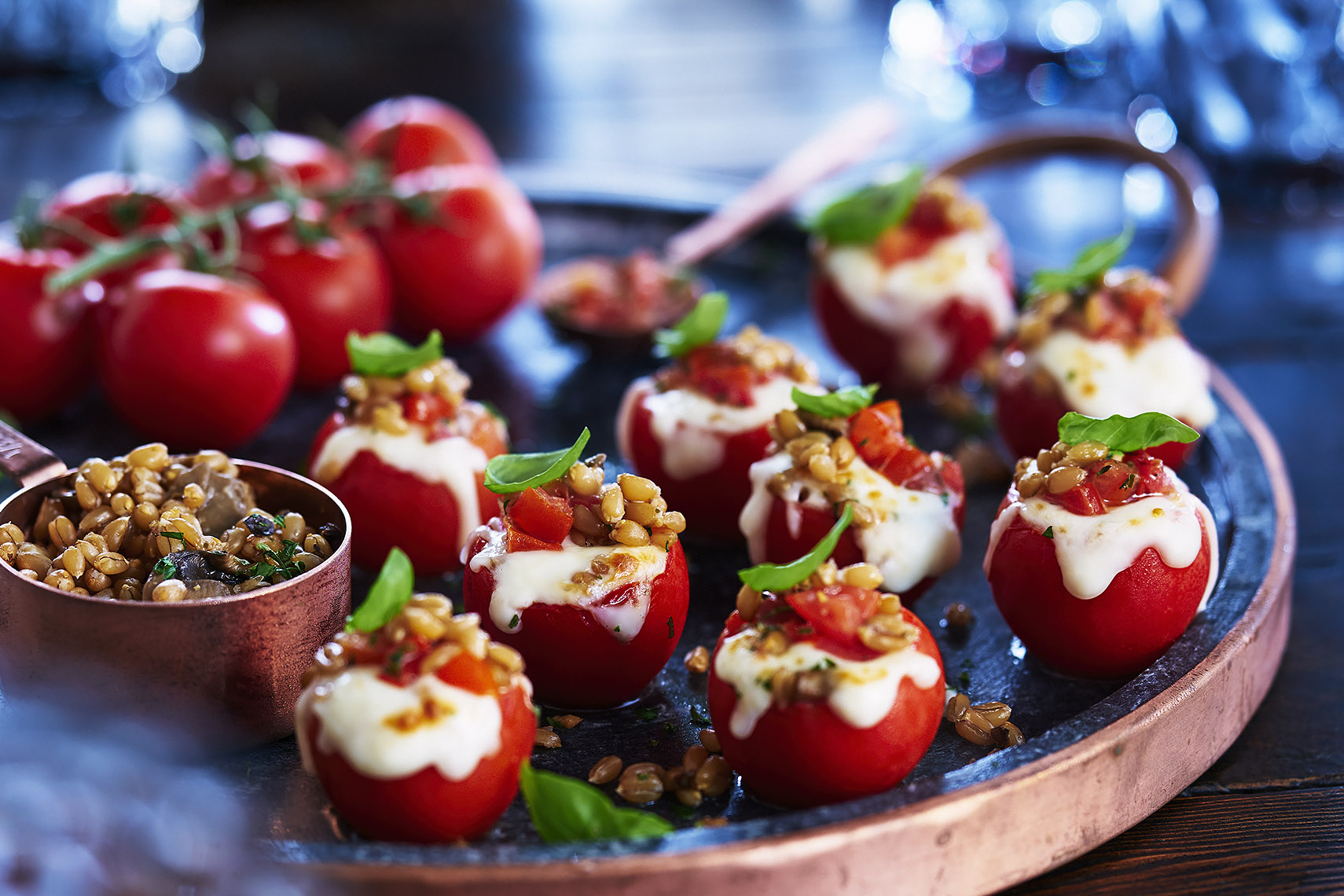 Stuffed_Tomatoes