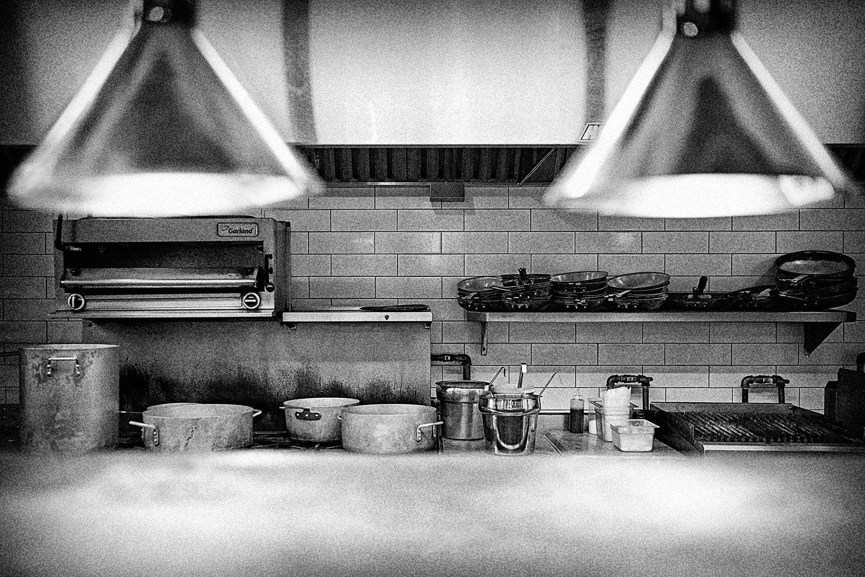 kitchen_BW_final